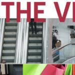 Vinna eller försvinna – att bedöma framtidsutsikterna för ett retailföretag