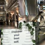 Att skapa upplevelser i handeln