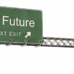 Framtiden blir inte vad den har varit – varning för förutsägelser