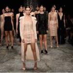 Modebranschens transformation har bara börjat