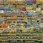 När det blir för mycket – hur sortimentsbredden kan bli ett hinder för affären